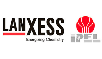 Lanxess adquire a Ipel